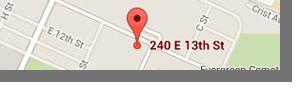 map-segment